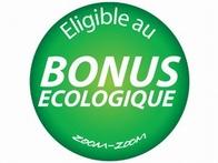 Malus bonus co2