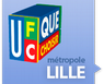 logo ufc lille.png