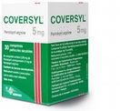 Medicaments generique Coversyl