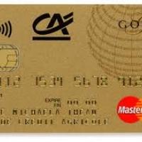 Operation Credit Agricole Carte Gold Ufc Que Choisir Region Lille A Votre Ecoute