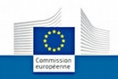 Commission Europeenne.jpg