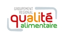 Qualite alimentaire.jpg