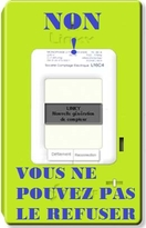 Compteur-linky-ERDF-grand-format NON.jpg